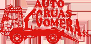 Autogruas Gomera S.L.